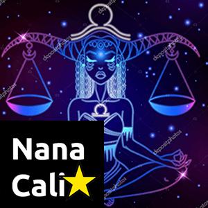 Horoscopo de hoy libra 2019
