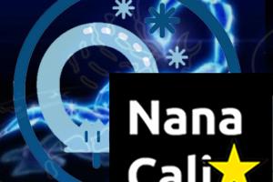 Horóscopos Nana Calistar Diario El Horóscopo De Hoy Gratis